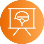 MB-GL_Icons_04_Radschule